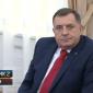 Može li Srbin na poziciju potpredsjednika FBiH? (VIDEO)
