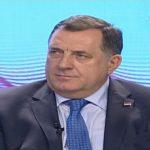 Dodik: Ne smije se odustati od namjere da Srpska bude nezavisna država (VIDEO)