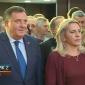SDA neće nametati kadrove Srpskoj (VIDEO)