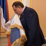 Dodik: 9. januar je Dan Republike sviđalo se to nekome ili ne