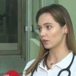 Servisne informacije iz Službe hitne medicinske pomoći Prijedor (VIDEO)