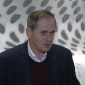 Hodžić za RTRS: SPC da istraje u borbi; Herceg Novi može postati novi Krim