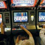 Prijedor, Banjaluka, Bijeljina ILEGALNO priređivanje igara na sreću