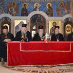 Episkopski savjet: Neistiniti navodi o razgovorima Crkve i crnogorskih vlasti
