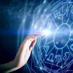 Otkrijte kakvo mišljenje drugi imaju o vama na osnovu vašeg horoskopskog znaka