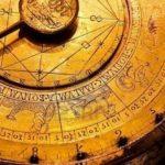 Horoskopski znak otkriva vaš idealan tip muškarca