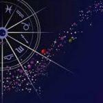 Dnevni horoskop za 9. januar