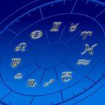 Zvijezde kažu: Ovo će biti najsrećniji horoskopski znak u 2020.