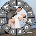 Ovih 6 horoskopskih znakova definitivno ima najviše sreće u ljubavi