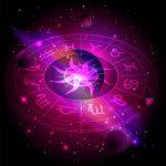 Dnevni horoskop za 21. februar