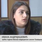 Hoće li Prijedor dobiti studentski dom (VIDEO)