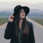 Ivona Odicki: Muzika je sastavni dio mog života (VIDEO)