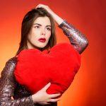 9 toksičnih stvari koje sabotiraju vaš ljubavni život - riješite ih se što prije!