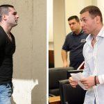 PRETUČEN MLADIĆ U RESTORANU Jošilo i Šakić izazvali tuču u centru Banjaluke