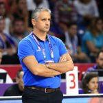 Kokoškov riješio sve dileme: Meloun će biti dio reprezentacije Srbije
