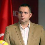 Kovačević: SDA uvodi BiH u spiralu ucjena