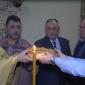 "Sveti Sava krsna slava KUD-a ""Kozara"" (VIDEO)"
