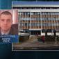 """Lobisti """"koče"""" ulazak ruskih lijekova u BiH (VIDEO)"""