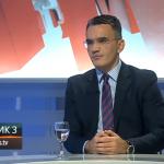 Sporni crnogorski Zakon je pravna bomba (VIDEO)