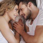 Ko je bolji za vezu, visoki ili niski muškarci?