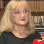 """Aktivnosti NB """"Ćirilo i Metodije"""" u nedjelji svetosavlja (VIDEO)"""