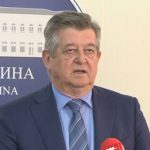 Mićić: Sporazumom sa SNSD-om nisam naštetio svojoj partiji (VIDEO)