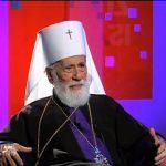 Bruka samoproglašenog mitropolita: Miraš na Božić čestita Vaskrs (VIDEO)