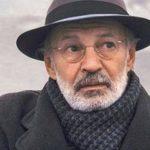 Mustafa Nadarević teško bolestan