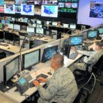 NATO tim u Crnoj Gori zbog ruskih hibridniih prijetnji