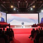 Dodik: Srpska je sinonim za slobodu (VIDEO)