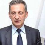 Osman Mehmedagić Osmica bi bez diplome da obnovi mandat (VIDEO)