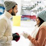 Očistite prašinu sa svojih osjećanja: ŠEST načina da osvježite odnos