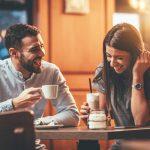 Ovo su najčešće laži koje muškarci govore ženama na prvom sastanku