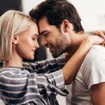 Zašto monogamija teže pada ženama nego muškarcima?
