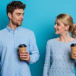 Mali signali: 7 znakova da vaš partner nije i vaša srodna duša