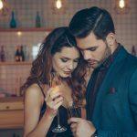 10 najgorih savjeta o vezi koje možete da dobijete od drugih ljudi: Ako ih poslušate, raskid je neizbežan!