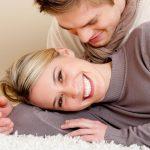 """Otkriveno koliko je ženama potrebno da se zaljube: Evo koliko je muškarcima potrebno da """"izgube glavu"""""""