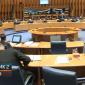 Odbijena još jedna inicijativa da negiranje genocida bude krivično djelo (VIDEO)