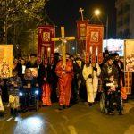 Mitropolija: Za pametne vladare nikada nije bilo lakše odluke