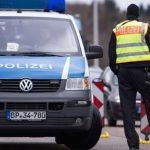 Njemačka policija ubila Srbina koji je nasrnuo na njih
