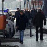 ŠTA NAM SE DOGODILO Ljudi normalno prolazili pored leša u Kragujevcu