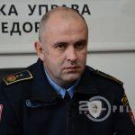 PU Prijedor: Uspješne aktivnosti na sprečavanju krijumčarenja migranata