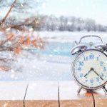 MALO KIŠE, MALO SUSNJEŽICE, A BIĆE I SNIJEGA Drugi dan vikenda hladnije nego prethodnih dana