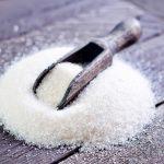Evo šta se događa vašem mozgu kada unosite mnogo šećera