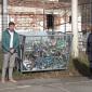 """""""Učenje kroz rad, selektivno sakupljanje otpada"""" (VIDEO)"""