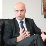 Tegeltija: Predstavnički dom nije nadređen VSTS-u