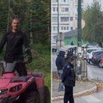 Šta Marko Trifković zna o ubistvu sarajevskih policajaca