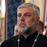 Vladika Grigorije u Podgorici: Pobjednik se već zna! Vi ste najživlja Crkva u Evropi