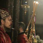 Vladika Dimitrije: Trebalo bi poslušati proročki glas naroda