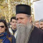 Vladika Joanikije: Projektovani udar na pravoslavlje